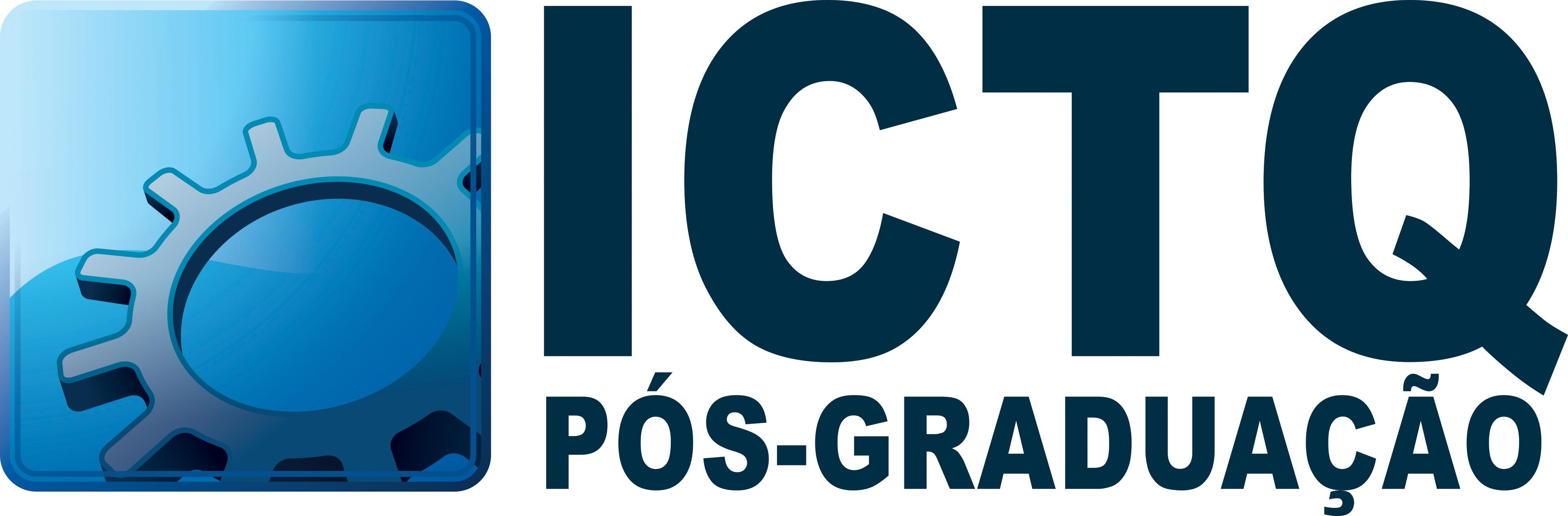 ICTQ - Instituto de Ciência, Tecnologia e Qualidade