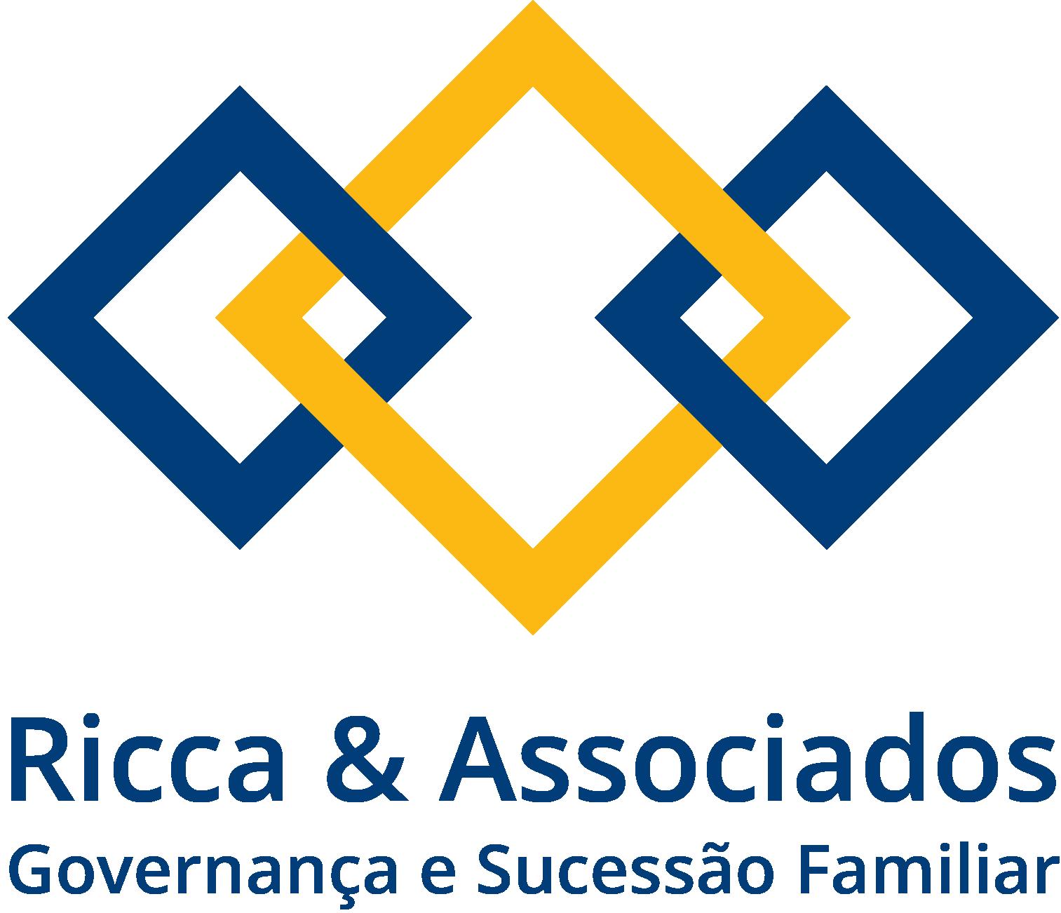 Ricca & Associados Governança e Sucessão familiar