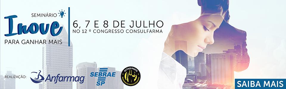 consulfarma 2017