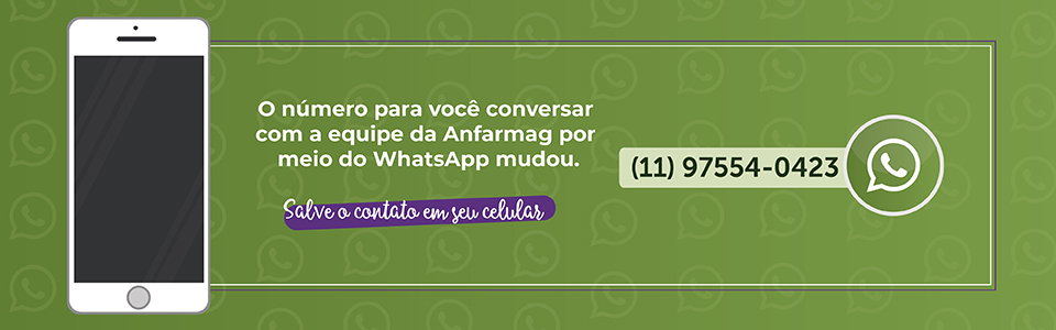 Whatsapp novo