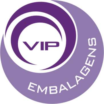 VIP Embalagens