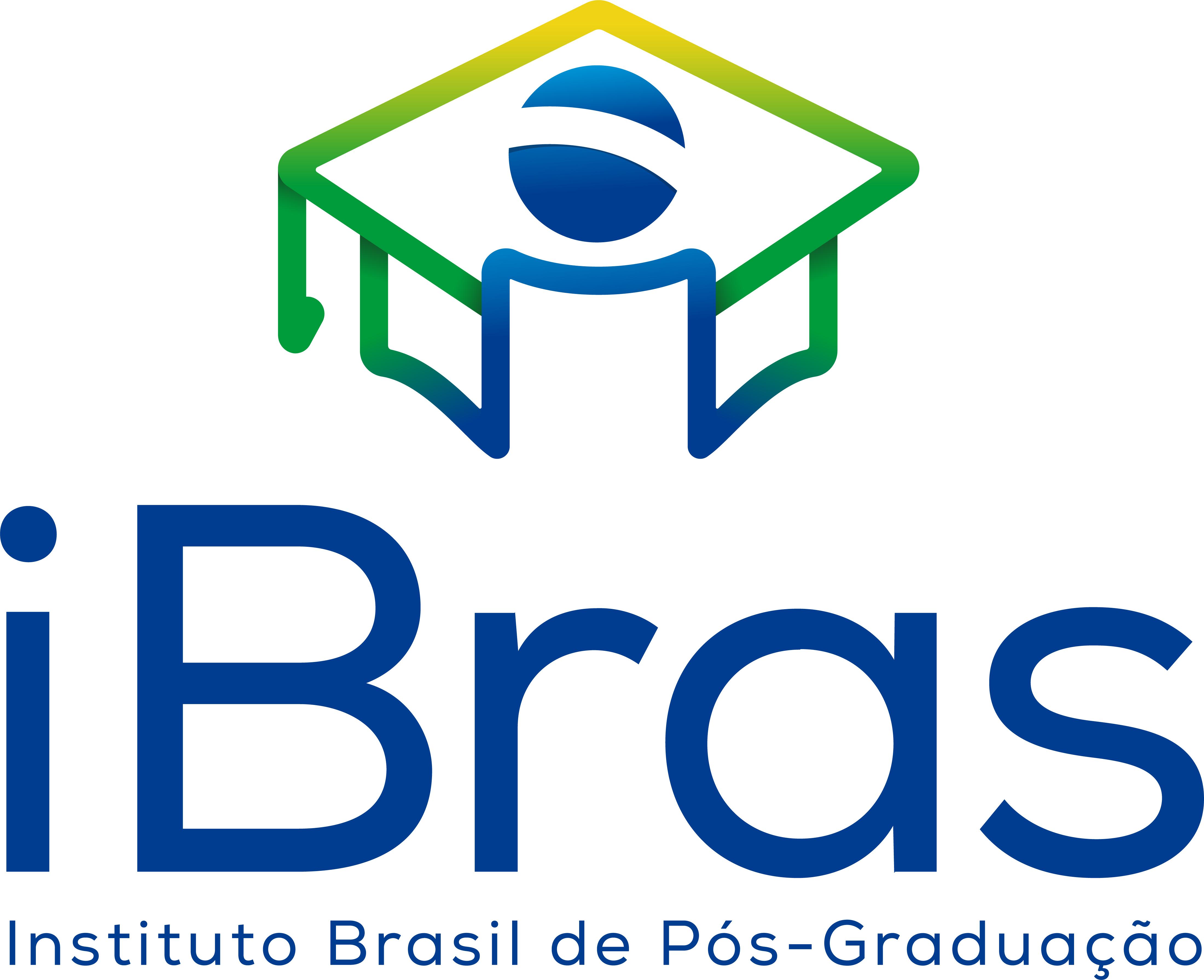Santi & Savi Pós Graduação E Assessoria Ltda