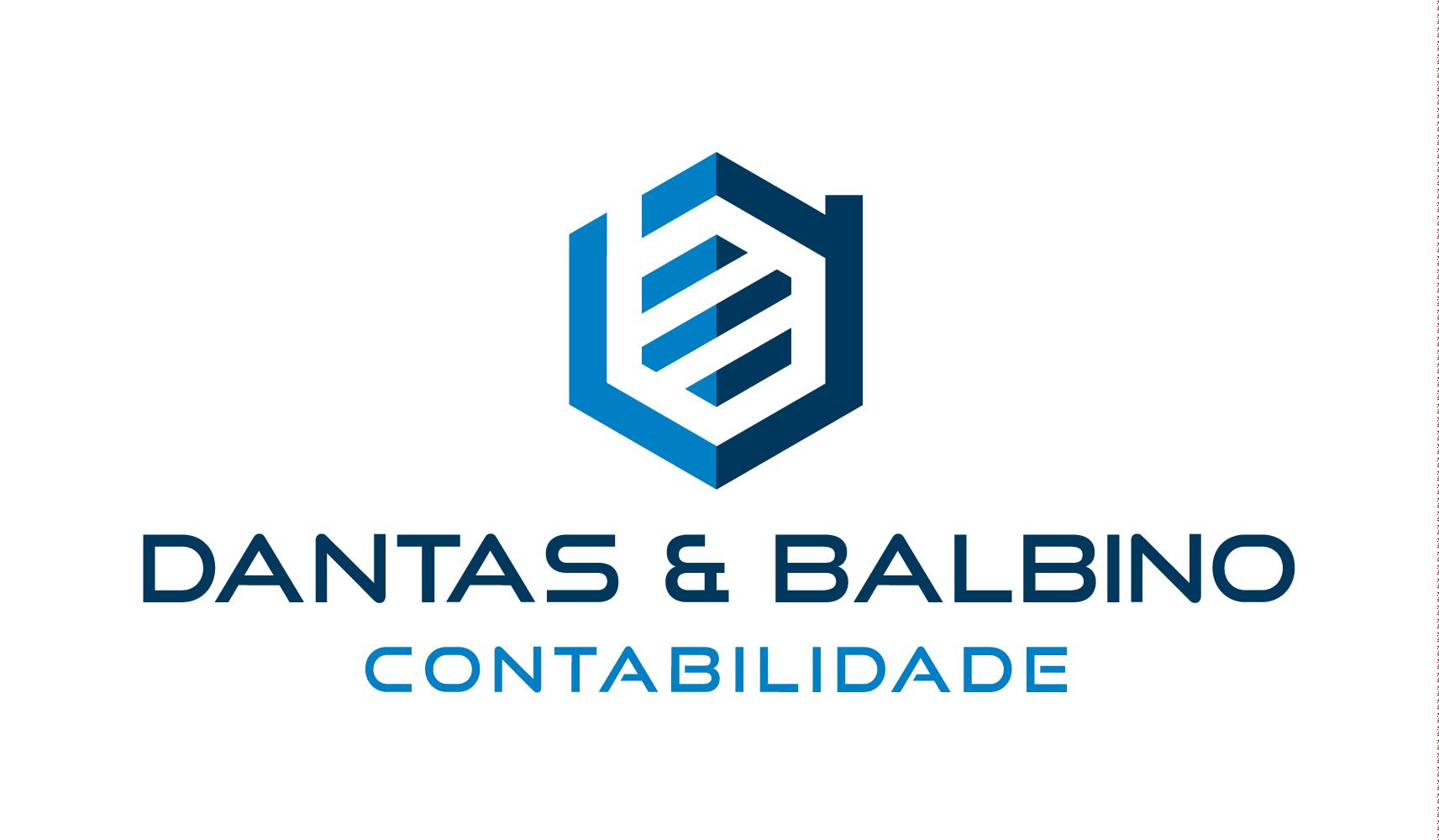 Dantas & Balbino Assessoria Empresarial Ltda.