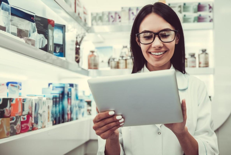 Conteúdo exclusivo da Anfarmag: conheça os materiais para farmácias magistrais