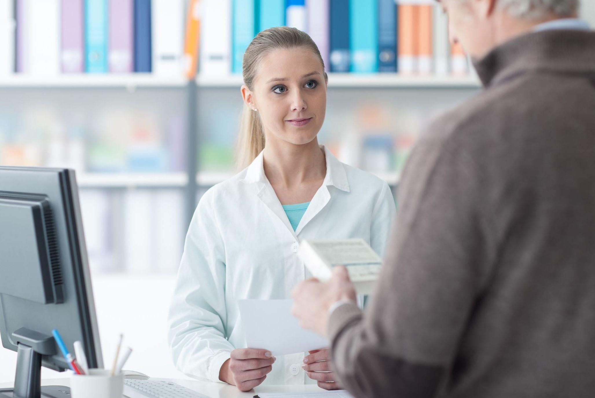 Inspeções e fiscalizações em farmácia magistral: 7 frentes de orientações
