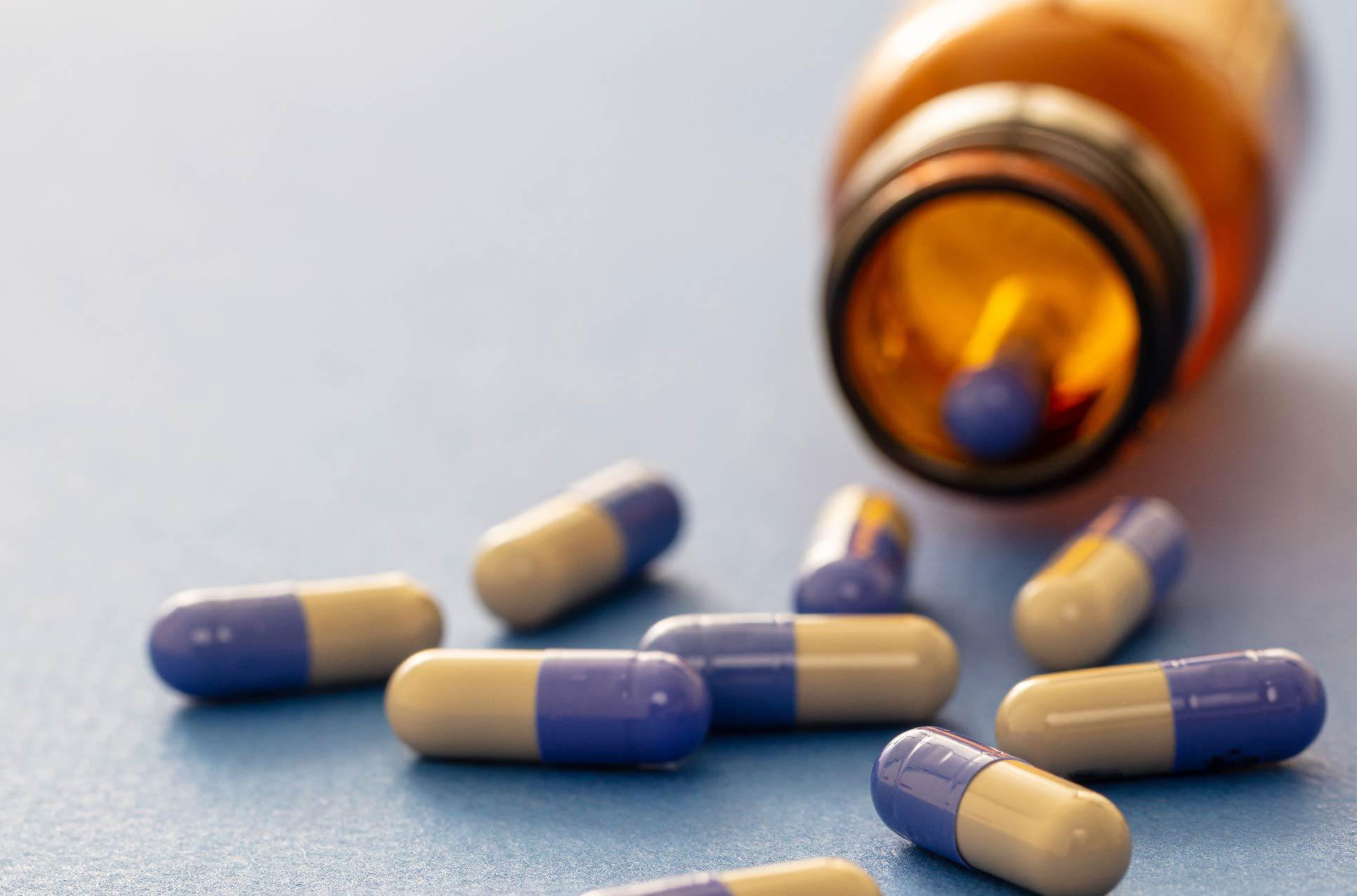 precificar em farmácia de manipulação