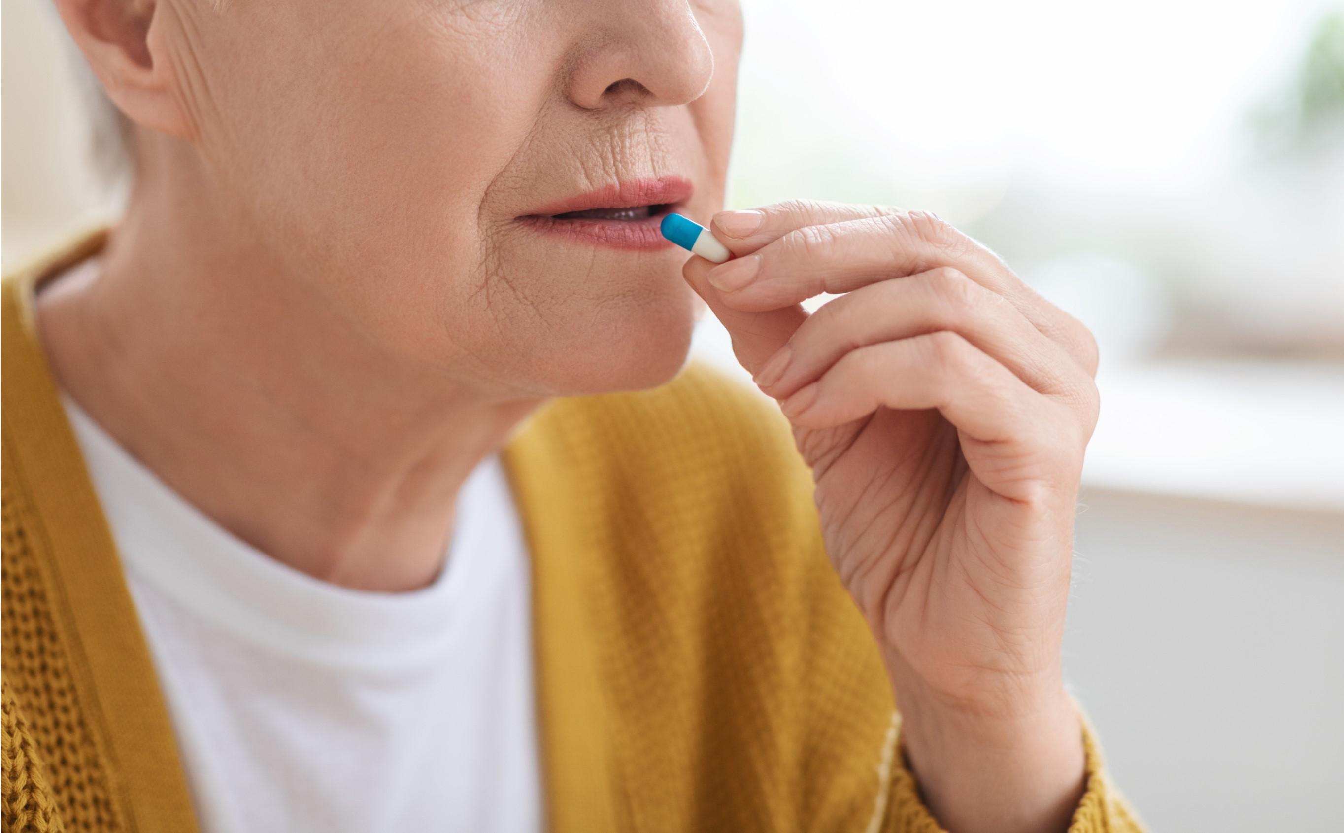 Vender valor na farmácia de manipulação: como e por que fazer isso